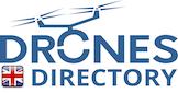 Drones Directory website link